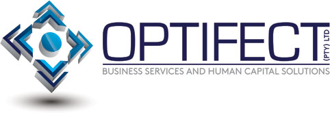 Optifect Solutions - Business Services and Human Capital Solutions